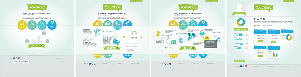 H&P_YOUR_WORD_WEBSIT_1200x300E